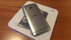 Updated: How to know that the HTC phone you buy is original HTC ...