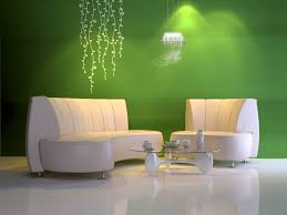 Painting Living Room Walls Two Colors Best Wall Paint Color For Living Room Interior Living Room Paint