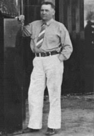 「Hoover Dam artist Oskar Hansen」の画像検索結果