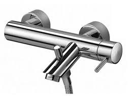 Купить <b>смеситель для ванны Paffoni</b> Light LIG022CR хром в ...