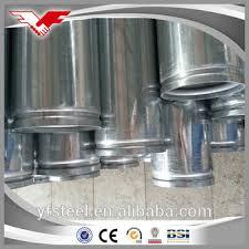 Galvanized Steel Pipe,<b>Dn15 Dn20 Dn25 Dn32</b> Dn40 Dn50 Dn65 ...