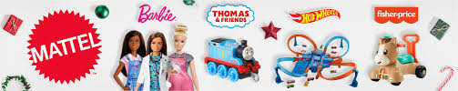 Mattel : THOMAS & FRIENDS - Amazon.com