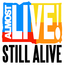 Almost Live!: Still Alive