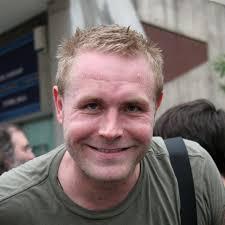 Joachim Boldsen