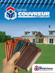 Catalogue Couvreur - Scribd - Read books