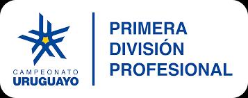 Campeonato Uruguayo de Primera División 2011-12