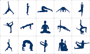Image result for power of yoga