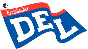 1995–96 DEL season
