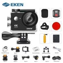 action camera <b>eken</b> h9 — купите action camera <b>eken</b> h9 с ...