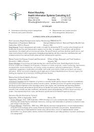cover letter medical scheduler resume medical scheduler resume cover letter project manager objective sample technical management resume summary for vendor sle statements about career