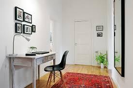 Idee Per Ufficio In Casa : Consolle per lingresso casa shabby design arredo e