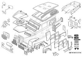 17 best images about land rover series on pinterest land rover on land rover cruise control diagram