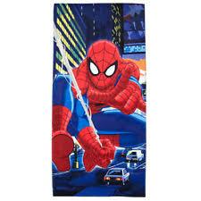 <b>Полотенца</b> и мочалки для ванной <b>Marvel</b> с доставкой из ...