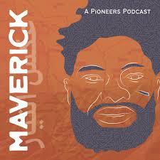 Maverick Podcast
