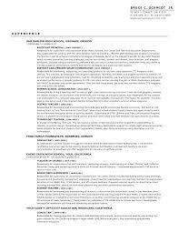 baseball resume doc tk baseball resume 23 04 2017