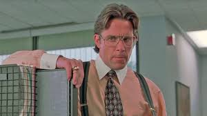 the worst types of coworkers and how to deal them image office space 20th century fox