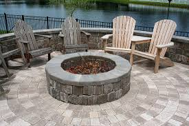 garden furniture patio uamp:  images about firepit on pinterest fire pits backyard renovations and the family