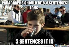 LOL funny hilarious meme kid college Lazy College Senior lazy ... via Relatably.com