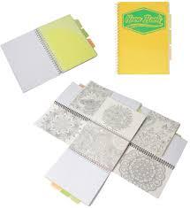 Expert Complete <b>Тетрадь Neon Book</b> 120 листов в клетку цвет ...