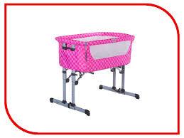 Купить Игрушка Zibos ALA Quadra Pink
