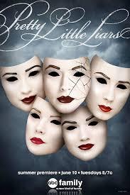 Pretty Little Liars – HD 720p – Dublado e Legendado