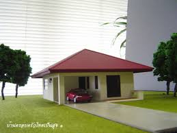 Cute Small House Plans Cheap Small House Plans  cheapest house