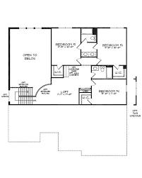 jill bathroom configuration optional: dimensions for jack and jill bathrooms first floor plan second floor plan jack n jill