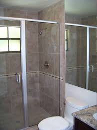 sagging tin ceiling tiles bathroom: ceiling tile colors tin ceilings and accessories