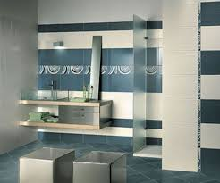 images of bathroom tile cool contemporary style bathroom decorations design idea white