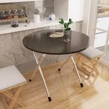 <b>Стол</b> с камнем овальный обеденный <b>Домотека Румба ПО 1</b> КМ ...
