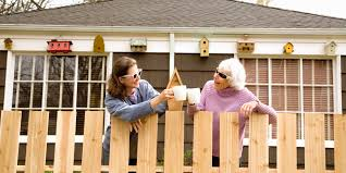 Image result for pictures of neighbors