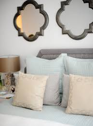 grey and white bedroom decorating ideas bedroom grey white bedroom