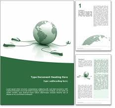ms word cover page templates cover letter sample  report cover page templates for ms word courses online template doent