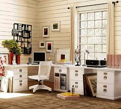 home office exclusive home office decor for private impression wakecares in incredible in addition to appealing decorating office decoration