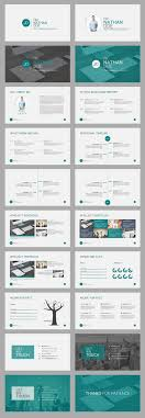 17 best ideas about great powerpoint presentations jd personal powerpoint presentation template on behance