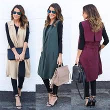 Free shipping on Jackets & <b>Coats</b> in <b>Women's</b> Clothing and more on ...