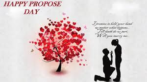 Happy-Propose-Day-SMS.jpg via Relatably.com