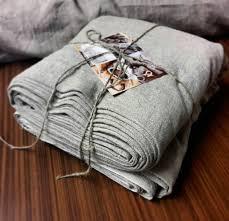 decor linen fabric multiuse: rough linen fabric by the meter stonewashed linen fabric rough linen raw flax fabric grey linen by the yard cm quot gray linen fabric