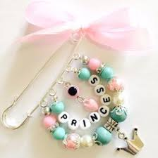 51 Best Kids images | Bracelets, Diy jewelry making, Jewellery making