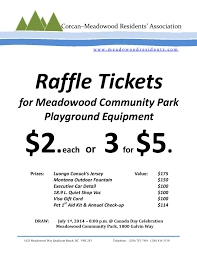index of wp content uploads 2014 06 cmra raffle tickets sign 2014 page 001 jpg