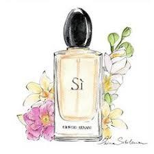 parfum: лучшие изображения (9) в 2020 г. | Духи, Эфирные масла ...