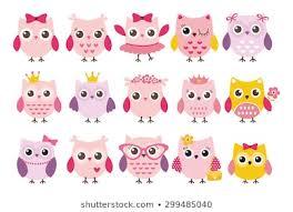 <b>Cute Owl</b> Images, Stock Photos & Vectors | Shutterstock