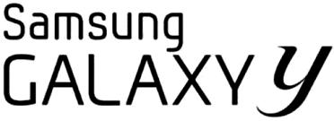 <b>Samsung Galaxy Y</b> - Wikipedia