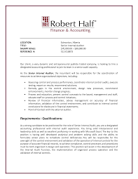 resume for a internal job sample customer service resume resume for a internal job how to apply for an internal job opportunity monster resume format