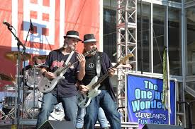 the one hit wonders upcoming shows live shots