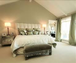 green bedroom antonio x