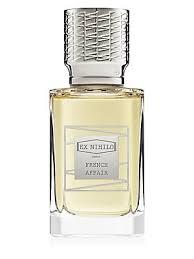 <b>Ex Nihilo</b> - <b>French</b> Affair Eau De Parfum - saks.com