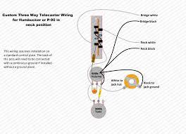 wiring diagram telecaster humbucker wiring image telecaster wiring diagram wiring diagram and schematic design on wiring diagram telecaster humbucker