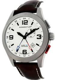 Наручные <b>часы Momentum</b> VORTECH GMT ALARM. Оригиналы ...