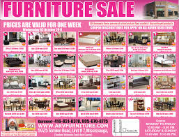 arv furniture flyers furniture at arvfurniture mississauga arv